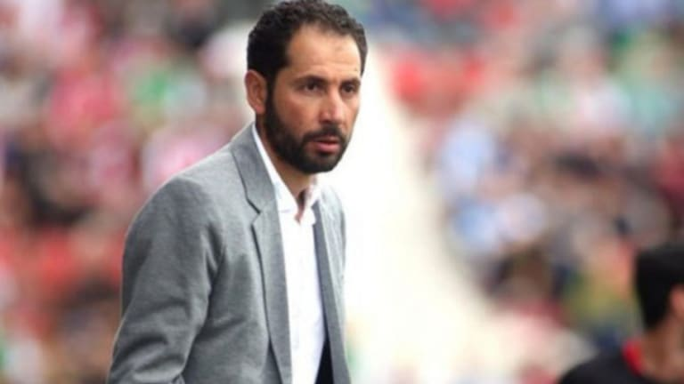 Girona - Levante | Alineaciones confirmadas
