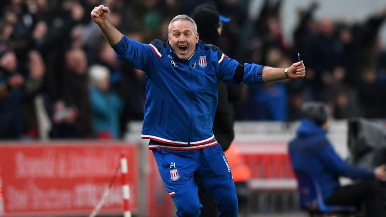 Stoke City vs Watford Preview: Classic Encounter, Key Battles, Team News & More
