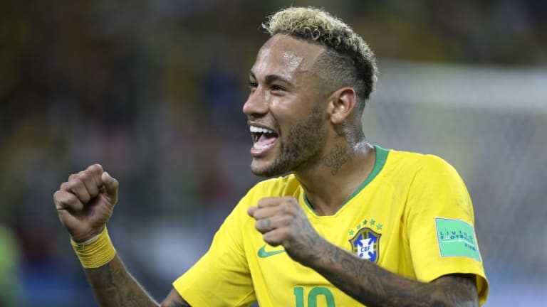 World Cup Preview: Brazil vs Mexico - Recent Form, Team News, Predictions & More