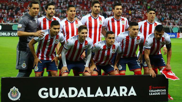 ¡ADIOS VAQUERO! | Se confirma la primera baja de Chivas para el próximo campeonato