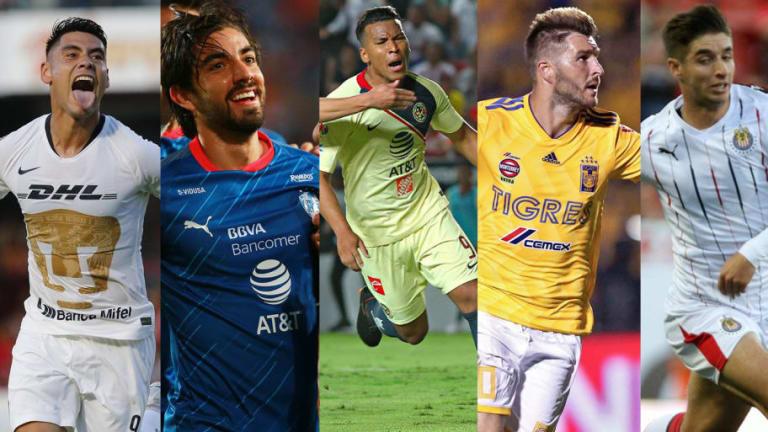 ¿QUIÉNES SON? | Los 2 equipos más valiosos de México en la actualidad