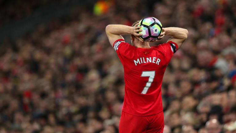 Liverpool Hire Specialist Throw-in Coach as Jurgen Klopp Looks to Advance Marginal Gains