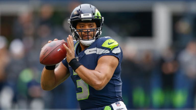 Fantasy Football 2018: Why Your League Should Embrace the Superflex Format