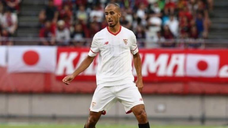 ¿REGRESA? | Guido Pizarro podría volver a la Liga MX