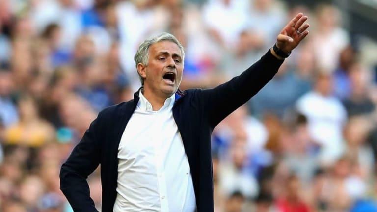 Manchester United prepare massive £90m bid for Kalidou