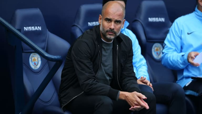 Manchester City vs Fulham Preview: How to Watch, Recent Form, Team News & More