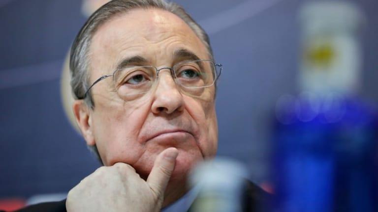 El Bayern Munich se interesa por un fichaje que persigue el Real Madrid