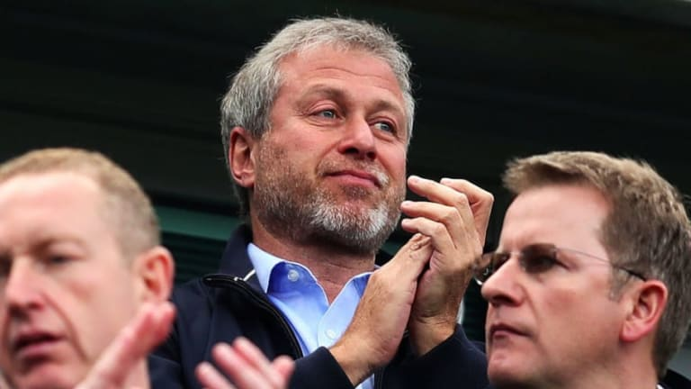 How Roman Abramovich Lost His Grip on English Football & What it Means for Chelsea Moving Forward