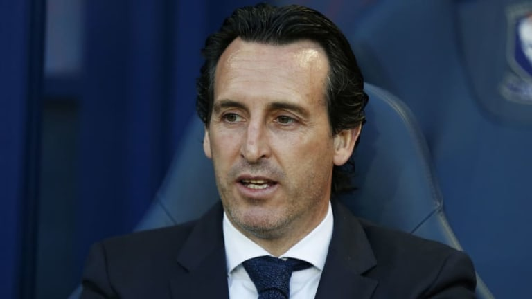 Arsenal Chief Ivan Gazidis Promises More Signings for Unai Emery Throughout the Summer
