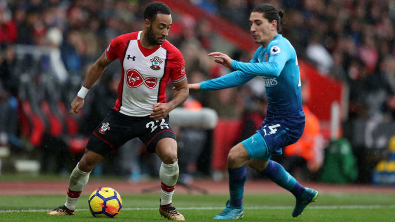 Arsenal vs Southampton Preview: Recent Form, Classic Encounter, Team News and More