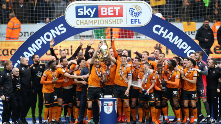 Championship Breakaway Fears Escalate After Second Tier Clubs Rebel Against TV Contract