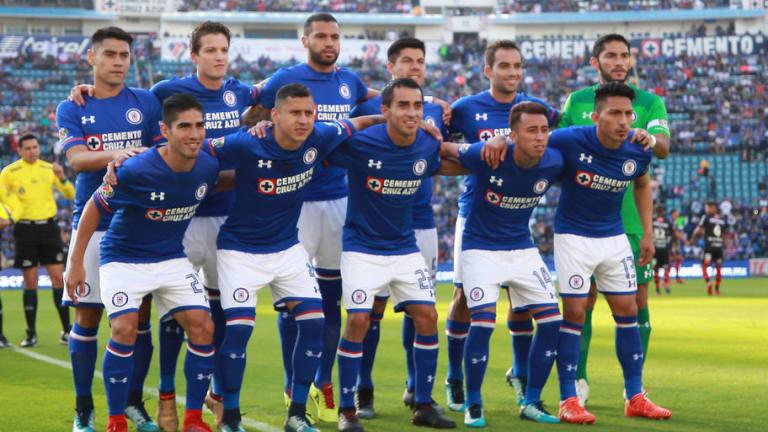 PARA SECARSE LAS LÁGRIMAS | La emotiva promesa de Cruz Azul para despedir al Estadio Azul