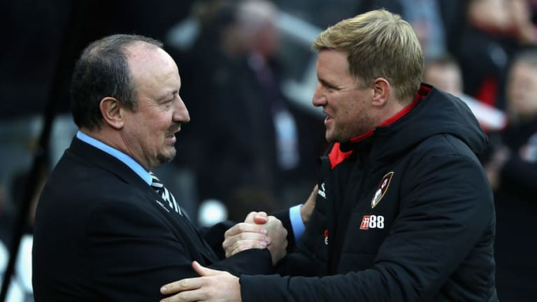 Bournemouth vs Newcastle Match Preview: Classic Encounter, Key Battle, Team News & More
