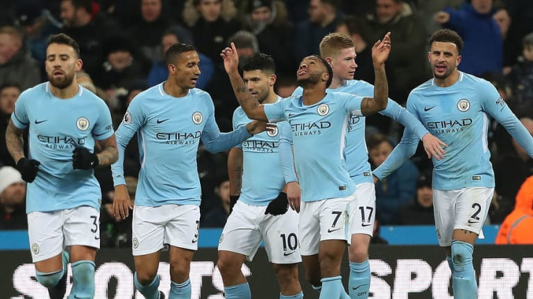 Manchester City vs Watford Match Preview: Classic Encounter, Key Battles and More