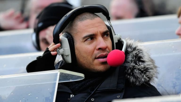 Stan Collymore Brands Mesut Ozil a 'Luxury' Player That Arsenal Can't Afford to Carry