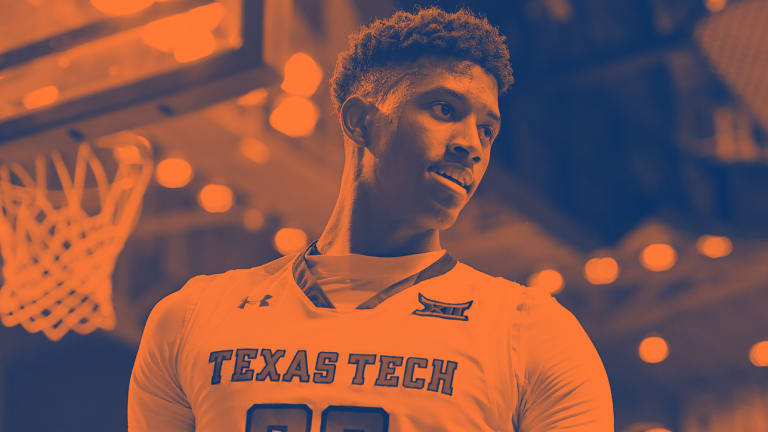 Who Will Be College Basketball's Breakout Stars in 2019?