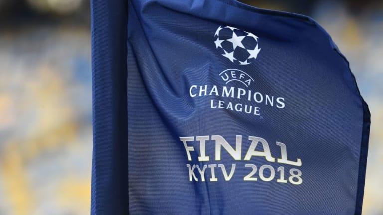 ANÁLISIS | ¿En qué destaca el Madrid y en qué lo hace el Liverpool?