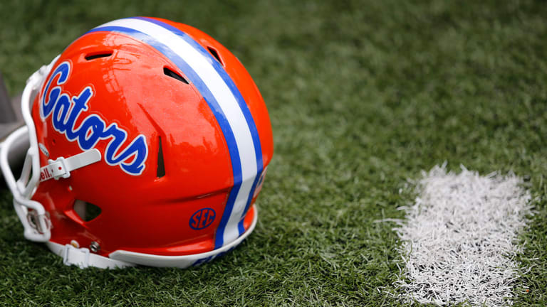 Multiple Florida Players Face Conduct Violations For Alleged Role in Campus Altercation