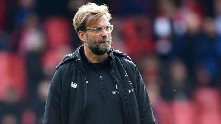 Jurgen Klopp's Agent Admits Liverpool Manager Would Be a 'Good Fit' for Bayern Munich