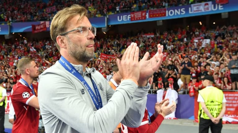 'Buy Him Tomorrow': Liverpool Fans Urge Club to Sign Goalkeeper Following Heroic WC Performances