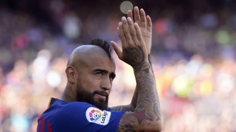 El preocupante dato de los fichajes del Barcelona en los últimos años