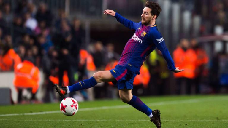Barça - Alavés   Alineaciones confirmadas