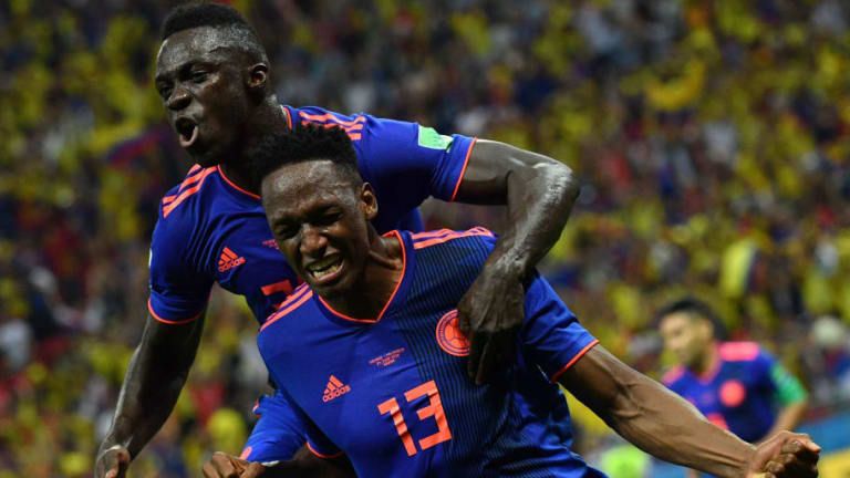 World Cup Preview: Senegal vs Colombia - Recent Form, Previous Encounter, Predictions & More