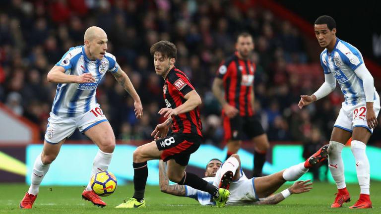 Huddersfield vs Bournemouth Match Preview: Previous Encounter, Key Battle, Team News & More