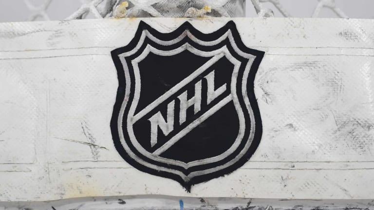 Judge: No Class-Action Status for Ex-NHLer Concussion Case