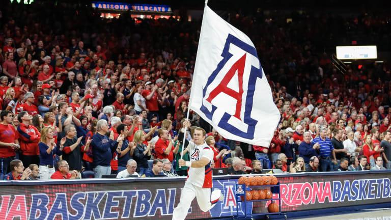 Five-Star Recruit Nico Mannion Commits to Arizona