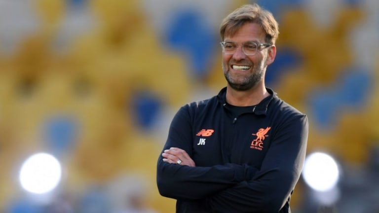 James Pearce Provides Update on Liverpool's Goalkeeper Hunt as Alisson Talk Continues