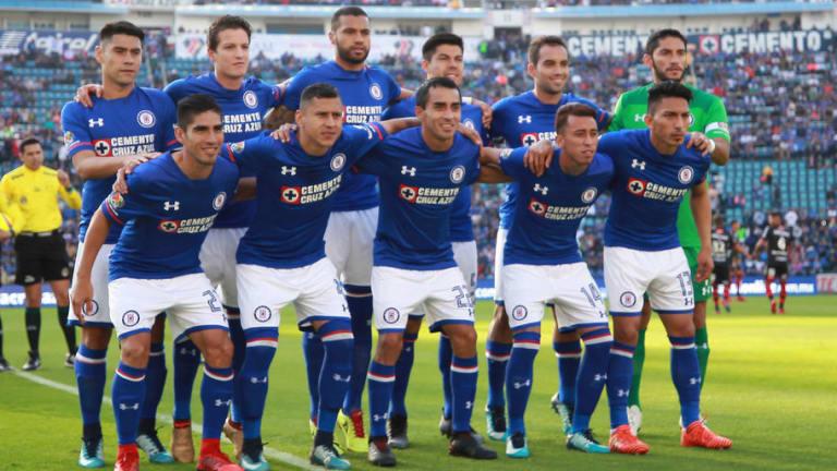 Los cuatro equipos con los que Cruz Azul podría compartir el Estadio Azul antes de la demolición