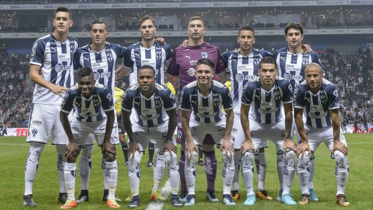 FICHAJES | El futbolista de la Liga MX que podria dar el salto a Europa