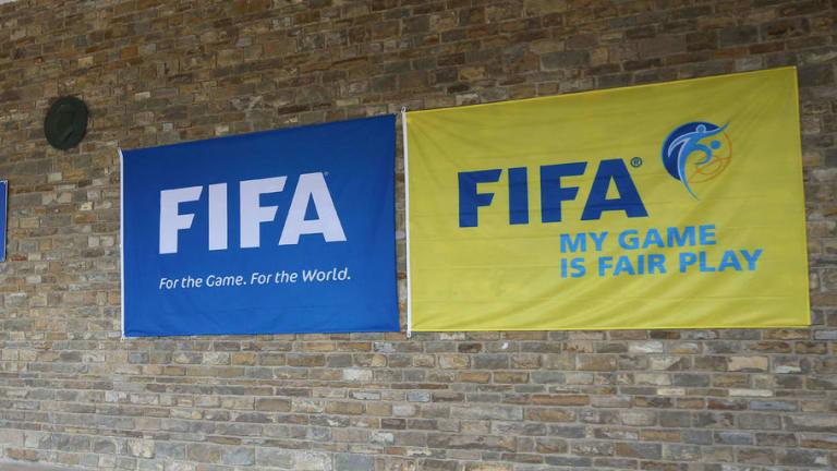 Se filtra una imagen del Fifa 18 que todo el mundo esperaba