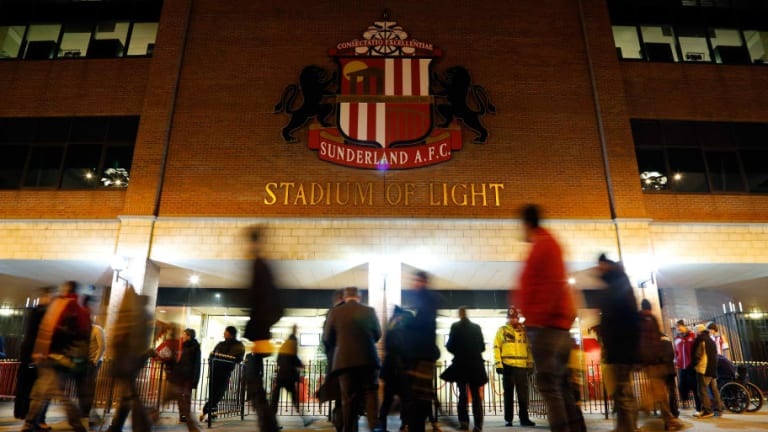 Sunderland Release Positive Update on Club Sale as Black Cats Prepare for Life in League One