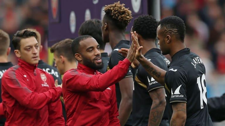 Arsenal vs Swansea Preview: Classic Encounter, Key Battles, Team News & More