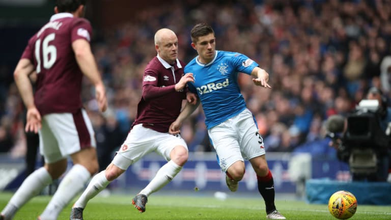 Swansea City Confirm the Signing of Full Back Declan John on Three-Year Deal