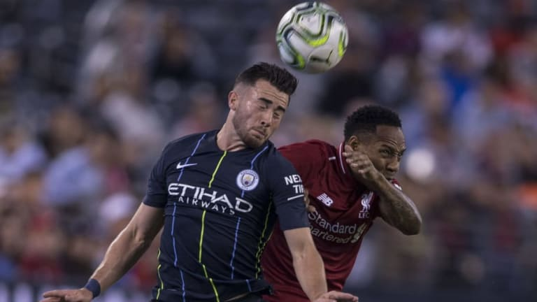 Leeds Confirm Arrival of Exciting Manchester City Prospect Jack Harrison on Season-Long Loan