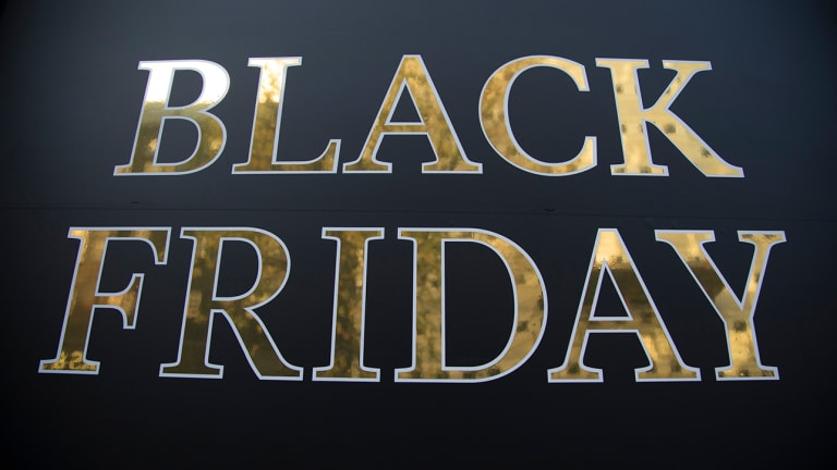 Best Black Friday Deals, Cyber Monday Sales for the Ultimate Sports Fan
