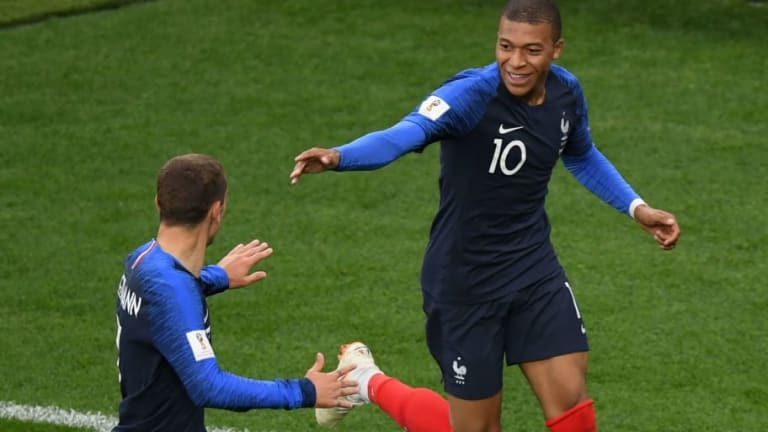 World Cup Preview: Denmark vs France - Recent Form, Team News, Predictions & More
