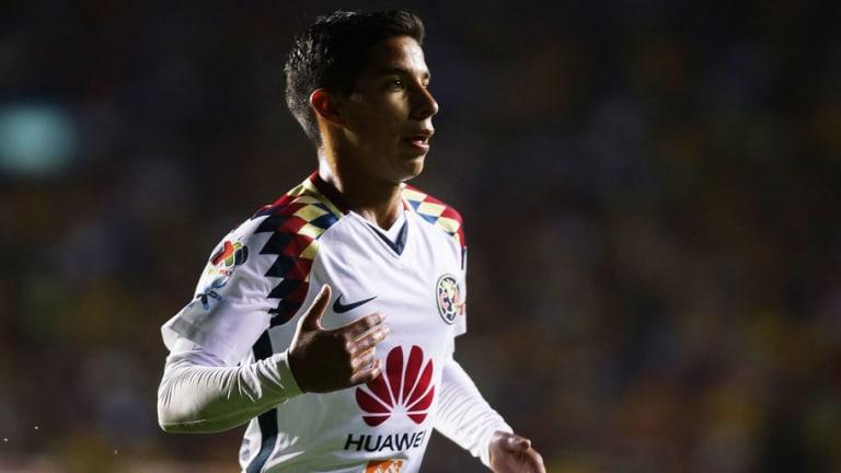 Diego Laínez explota contra sus detractores con estas declaraciones