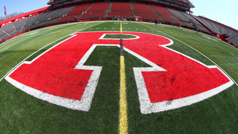 Rutgers Linebacker Izaia Bullock Charged With Two Counts of Attempted Murder