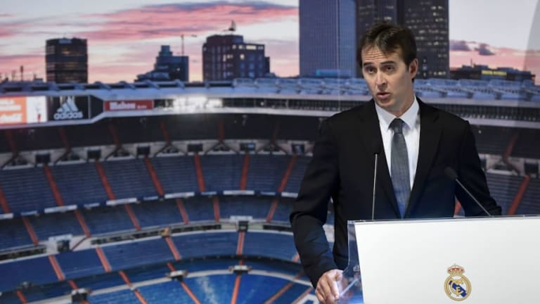 MERCADO | El fichaje bomba que Real Madrid quiere cerrar por 170 millones de euros