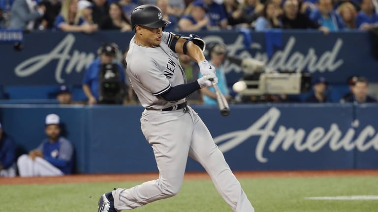 Yankees? Yes! Angels? Sure! Tigers? No! Ranking the Watchability of Every MLB Team This Season