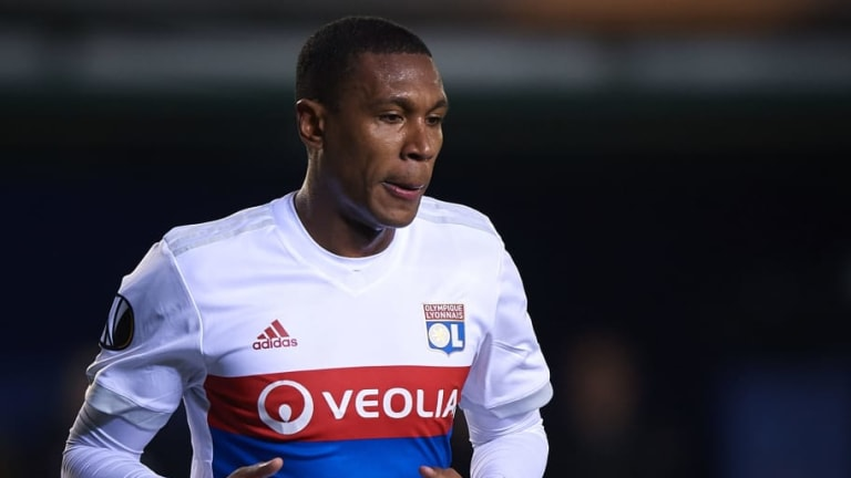 West Ham Make Lyon Defender Marcelo Their Next Target as Summer Spending Spree Continues