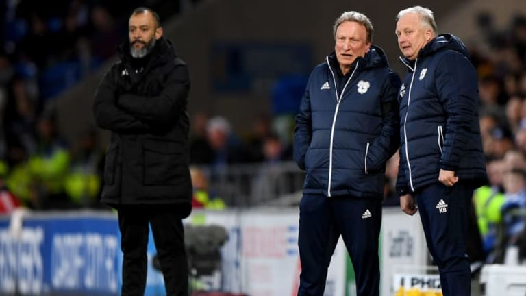 Cardiff City vs Wolves Preview: How to Watch, Recent Form, Team News, Prediction & More
