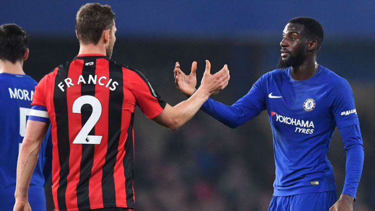 Chelsea vs AFC Bournemouth Match Preview: Previous Encounter, Key Battle, Team News & More