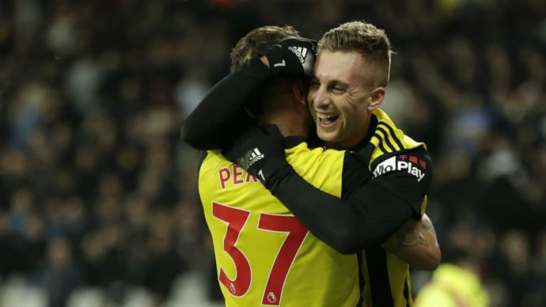 Watford vs Newcastle Preview: Where to Watch, Live Stream, Kick Off Time, Team News & More