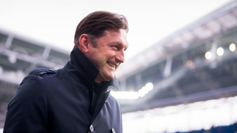 Bayern Munich Eye RB Leipzig Manager As Thomas Tuchel Looks Set for Premier League