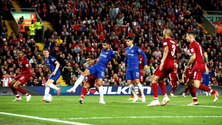 Chelsea vs Liverpool Preview: Recent Form, Team News, Prediction & More